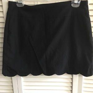 Attyre New York Ladies Skirt Short